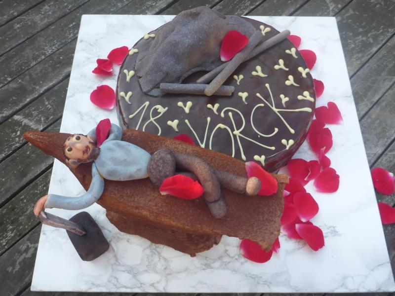 1635 Torte Rezepte Lecker